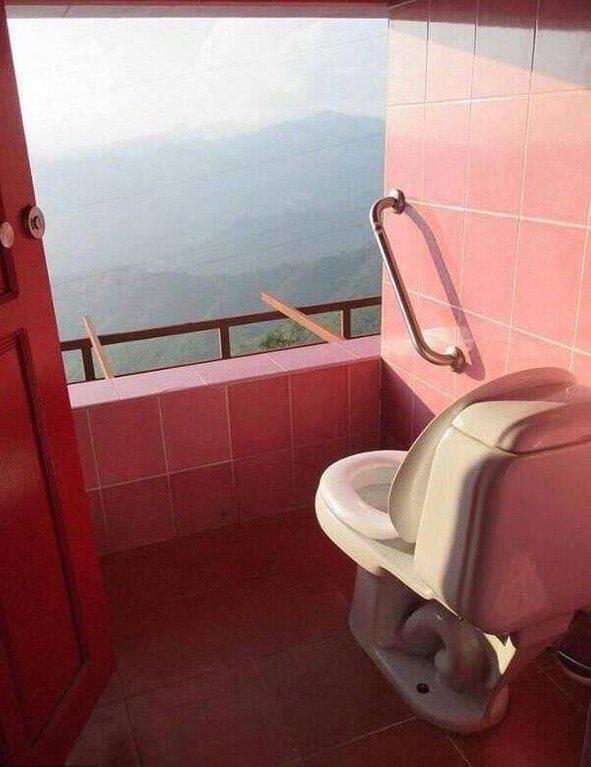 toilet2020.jpg