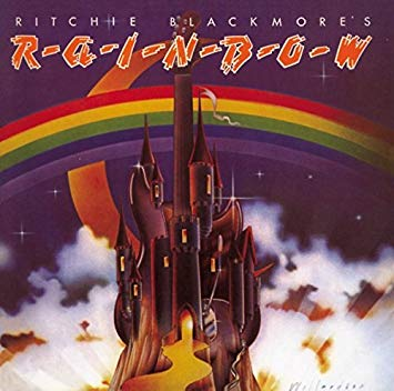 rainbow190503.jpg