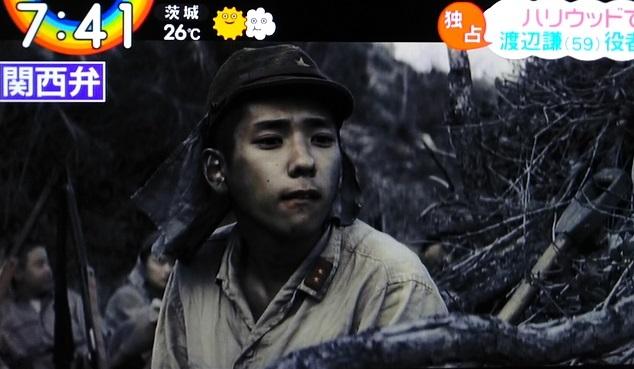 1964b.jpg