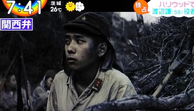 1964c.jpg