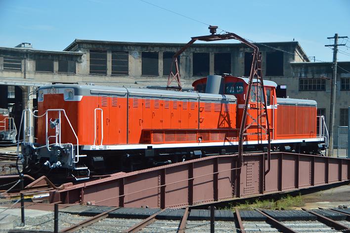 DSC_5248-2 190511 津山学びの鉄道館