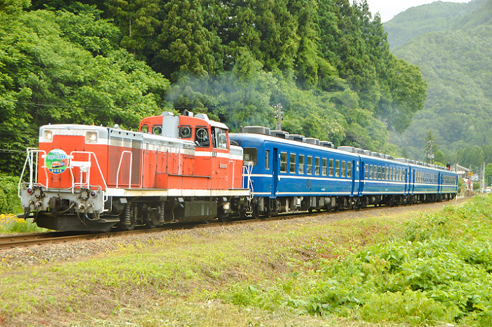 DSC_5467-1 190815 9226レ 五十島~三川