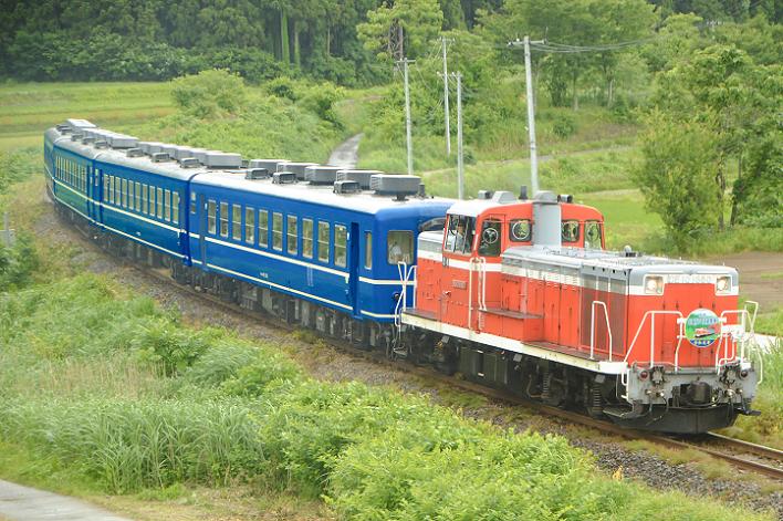 DSC_5471-2 190815 9226レ 徳沢~上野尻