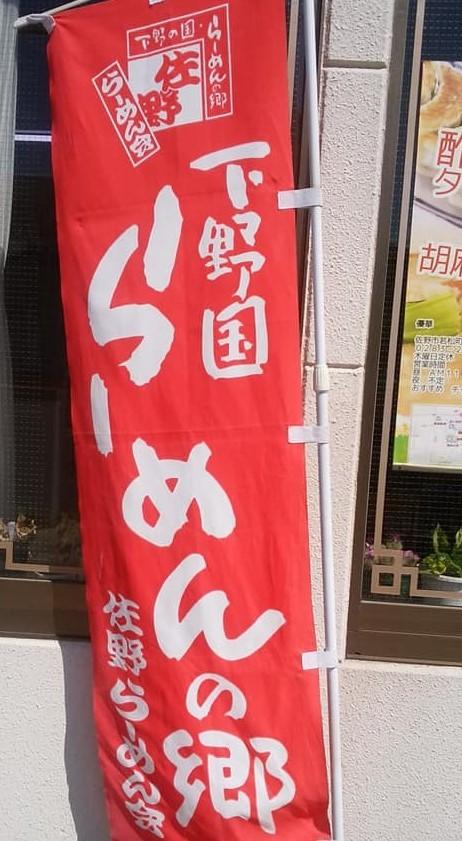 03_1584_n.jpg