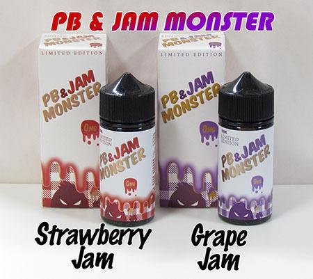 pb_jam450.jpg