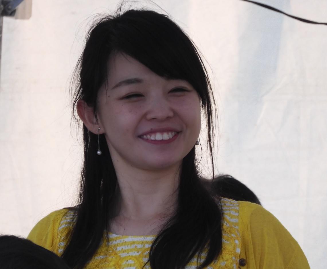 金川恵理さん_20190601_1