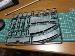 s-IMG_2003.jpg