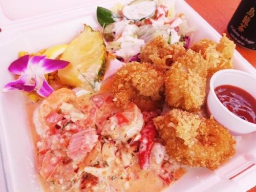 camaron-shrimp-5.jpg