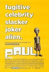03宇宙人ポール