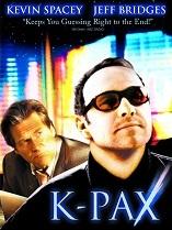 07光の旅人 K-PAX