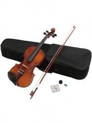 Violin-01:MS-85