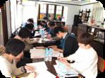 20190406_えびす大学