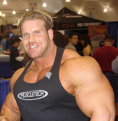 800px-Jay_Cutler_bodybuilder_2008-crop.jpg