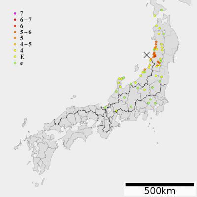 1833_Dewa_Echigo_earthquake_intensity.png