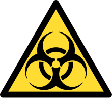 220px-Biohazard.png