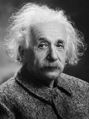 450px-Albert_Einstein_Head.jpg
