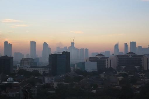 Jakarta453748.jpg