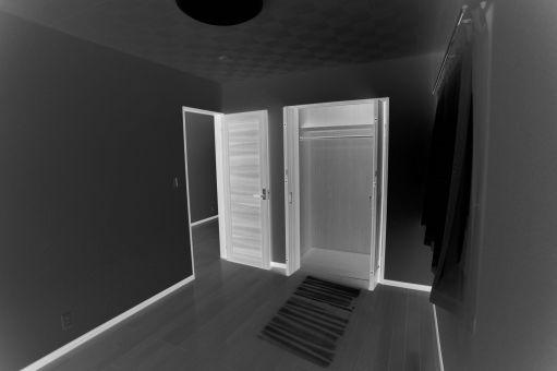 apartment7878.jpg