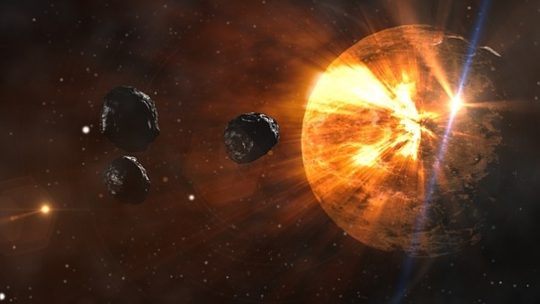 asteroids-1017666__340_2019042804170611a.jpg