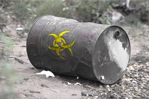 atomic-waste-2089779__340.jpg