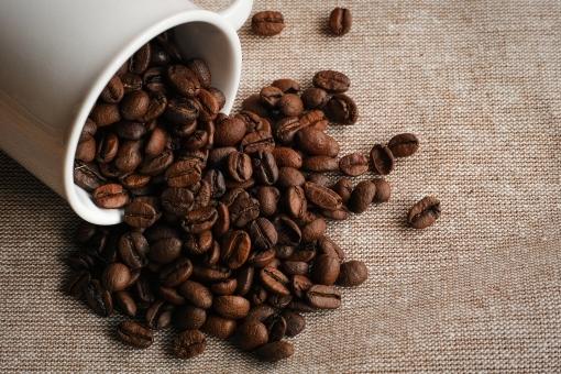 coffee7863.jpg