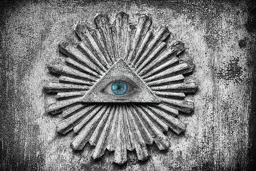 eye-3448137__340_201906190413203a3.jpg