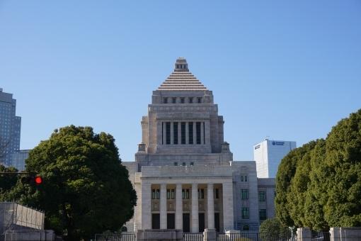 japan6587638.jpg