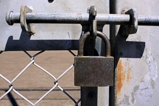 lock_key638768.jpg