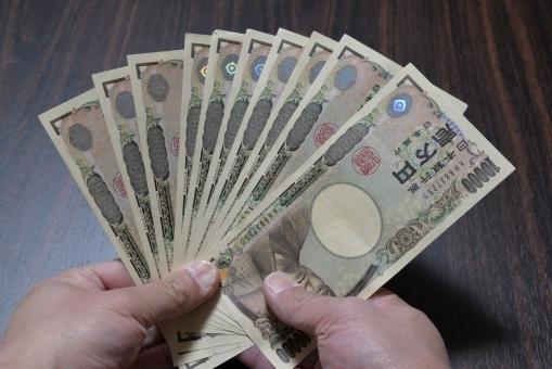 money6876_2019061804325307c.jpg