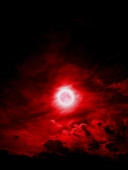 moon278.jpg