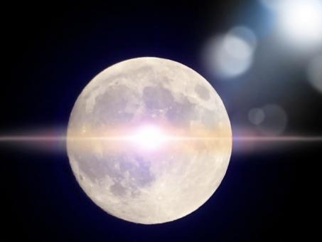 moon6387.jpg