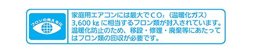 news4vip_1560877789_2004.jpg