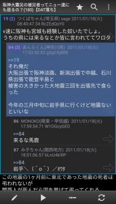 news_1558785406_4501.jpg