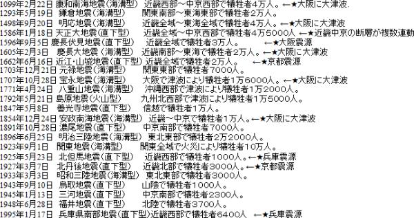https://blog-imgs-127.fc2.com/o/k/a/okarutojishinyogen/newsplus_1556588798_5101s.png