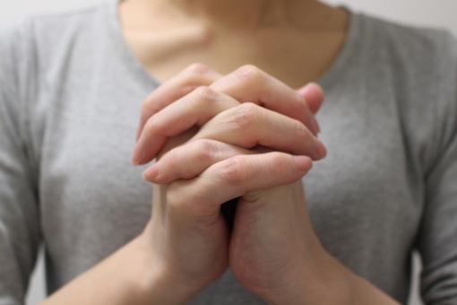 prayer45.jpg