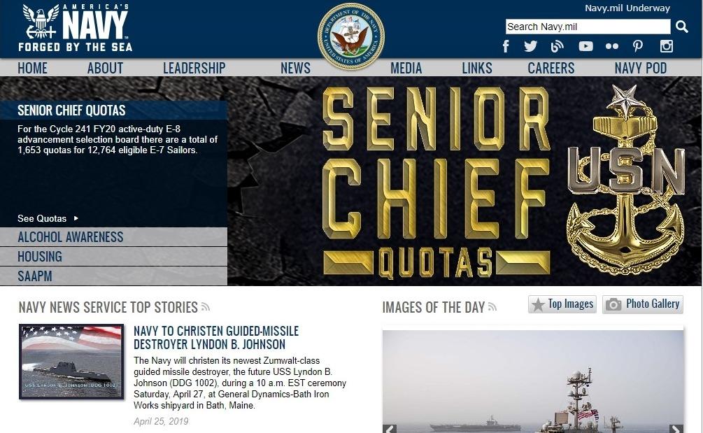 【宇宙人】アメリカ海軍「兵士はUFO見たらきちんと報告しろ、正体不明の物体が相次いでいる」パイロット達に向けてガイドラインの作成へ