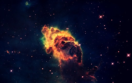 space-11099__340.jpg