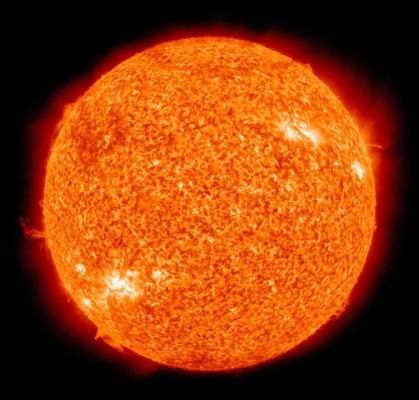 sun-11582_960_720_20190412043345c5c.jpg