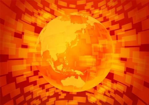sun_earth68768.jpg