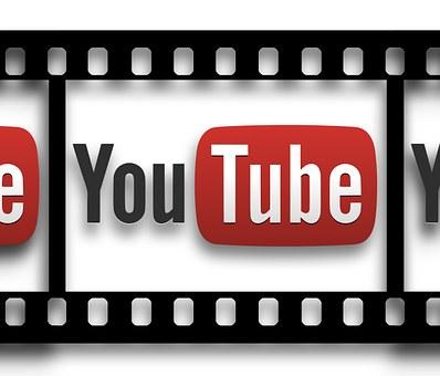 youtube_film-589490__340.jpg