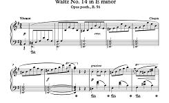 Chopin_WaltzNo14.png