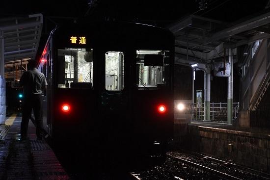 9137M E127系