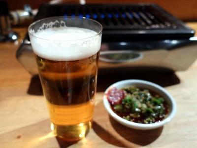 20190409HANAKINIKUTEN_beer.jpg