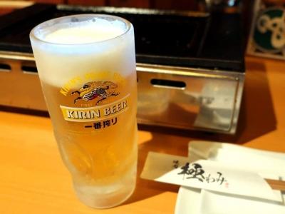 20190412KIWAMI_beer.jpg