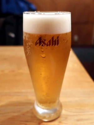 20190413SHINPEI_beer.jpg
