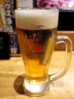 20190415SHAMO_beer.jpg