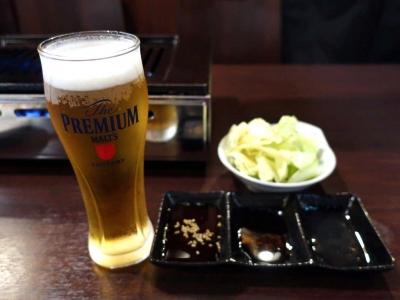20190423NIKUFUJI_beer.jpg