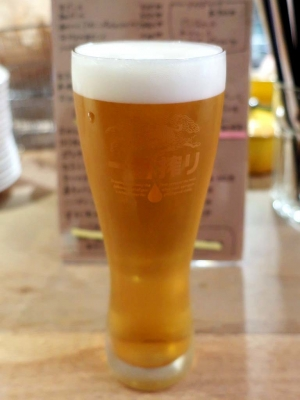 20190426ATARAYO_beer.jpg