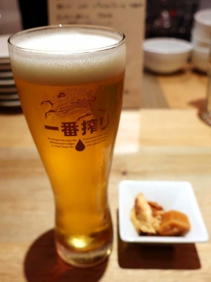 20190502ATARAYO_beer.jpg