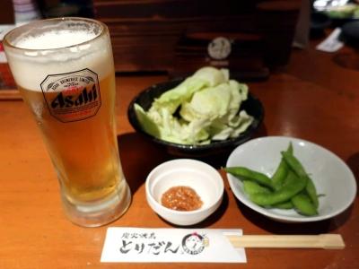 20190514TORIDAN_beer.jpg